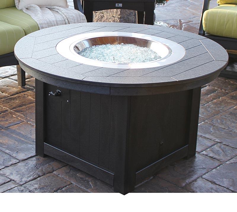 outdoor-patio-furniture-charlotte-nc-sale-59.jpg