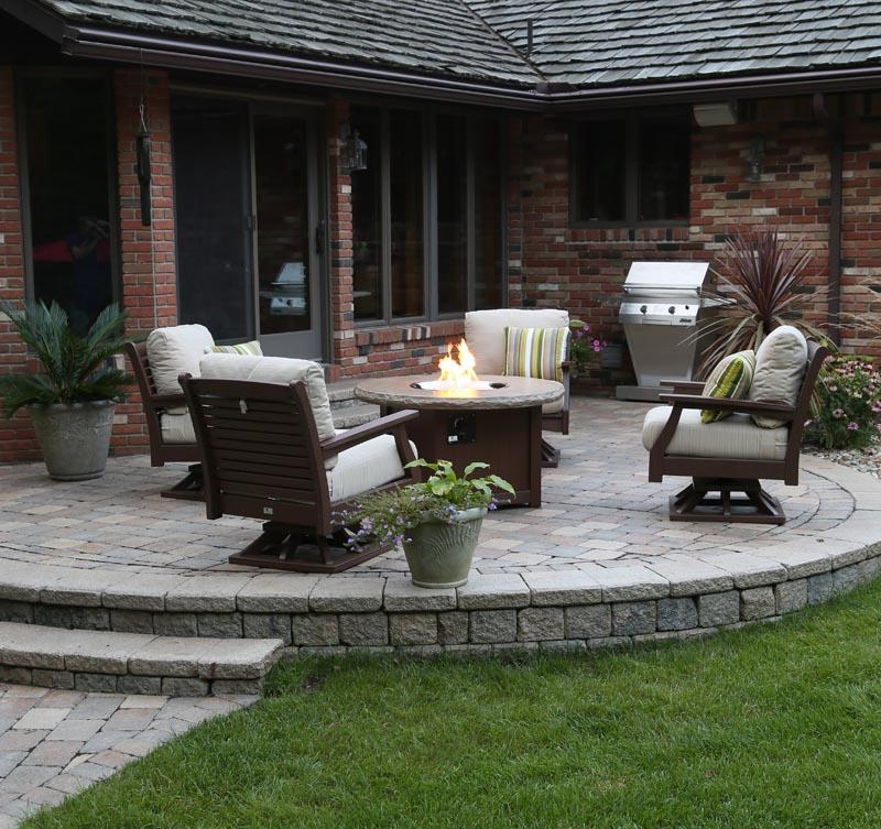 outdoor-patio-furniture-charlotte-nc-sale-114.jpg
