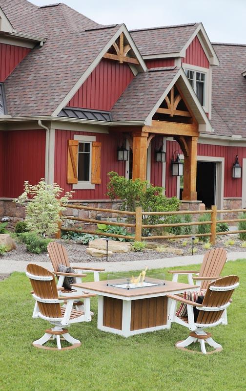 outdoor-patio-furniture-charlotte-nc-sale-138.jpg
