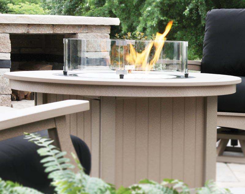 outdoor-patio-furniture-charlotte-nc-sale-140.jpg