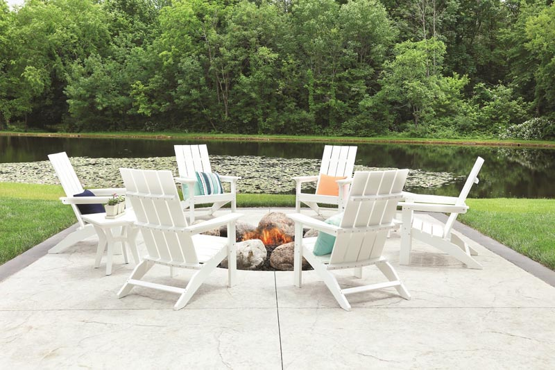 outdoor-patio-furniture-charlotte-nc-sale-0-8.jpg