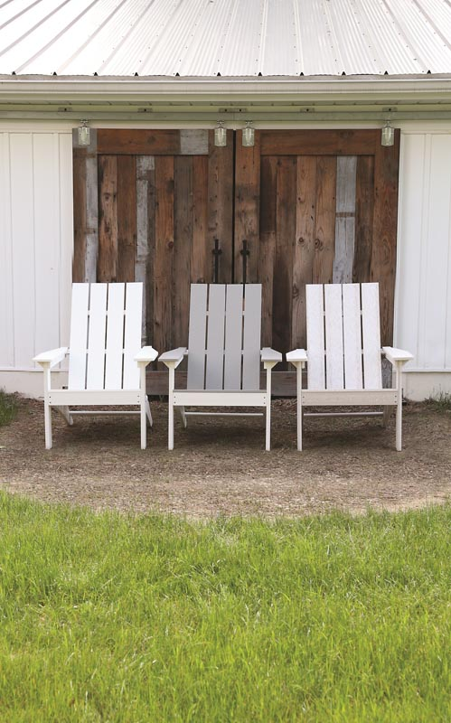 outdoor-patio-furniture-charlotte-nc-sale-0-10.jpg