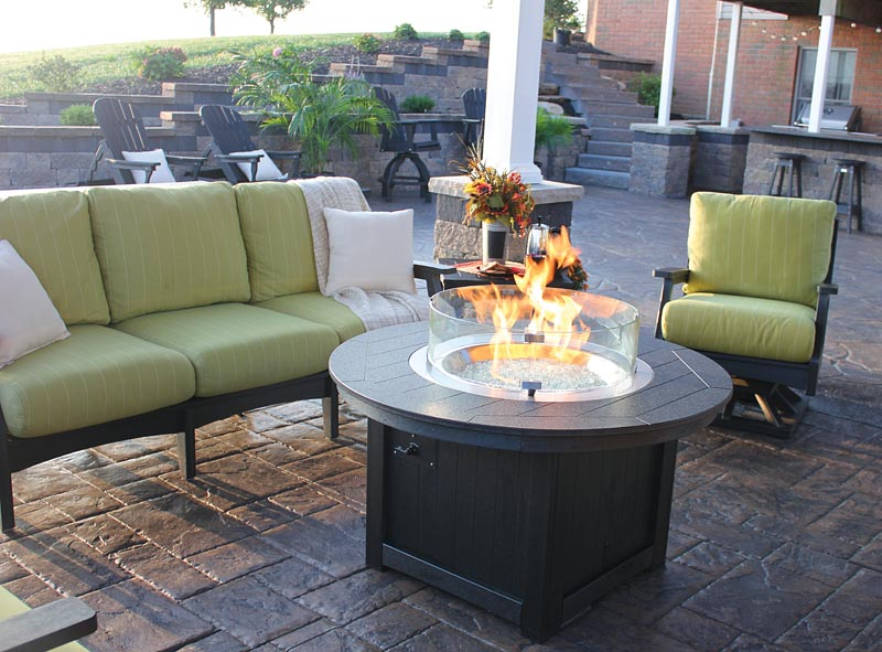 outdoor-patio-furniture-charlotte-nc-sale-4.jpg