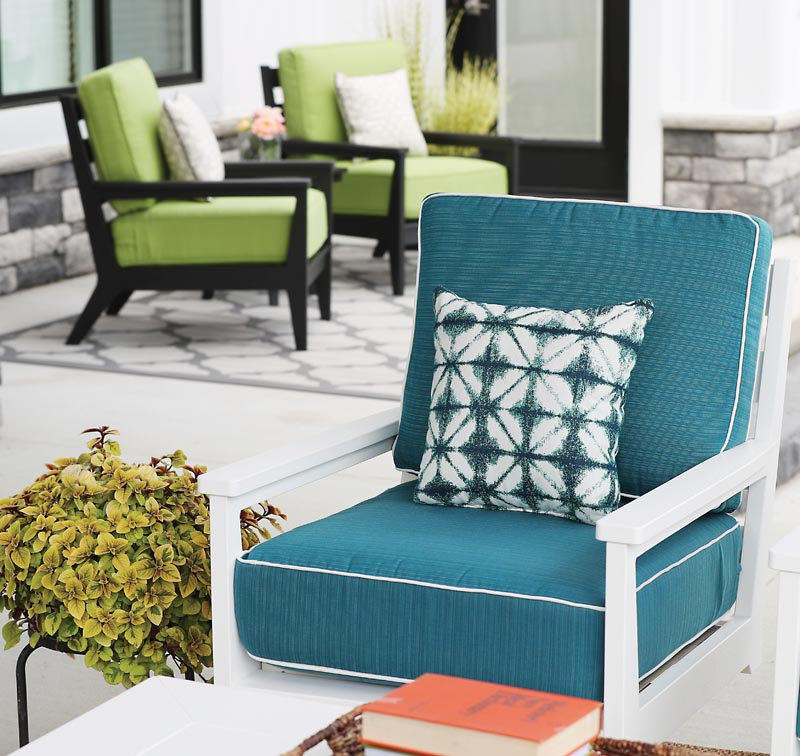 outdoor-patio-furniture-charlotte-nc-sale-31-11.jpg