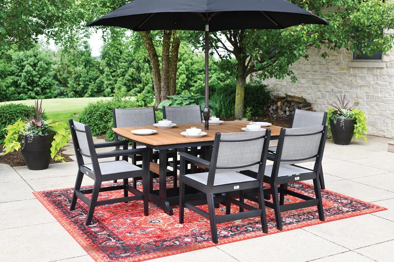 outdoor-patio-furniture-charlotte-nc-sale-44 x 72 Table - Sling Chairs.jpg