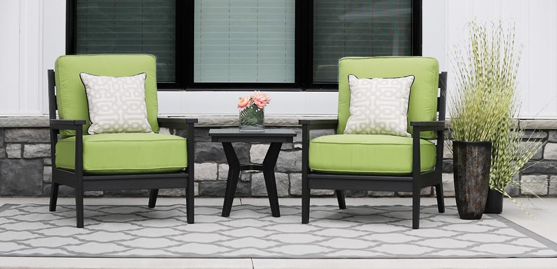 outdoor-patio-furniture-charlotte-nc-sale-49-1.jpg