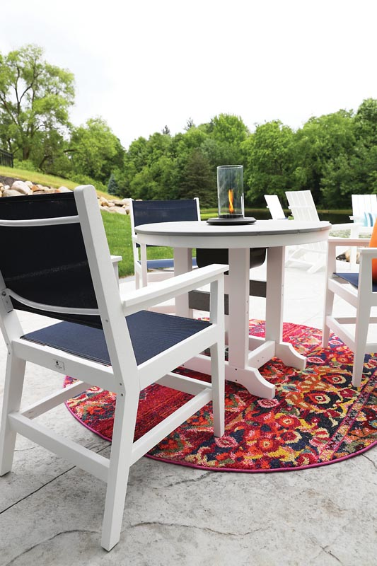 outdoor-patio-furniture-charlotte-nc-sale-56-1.jpg