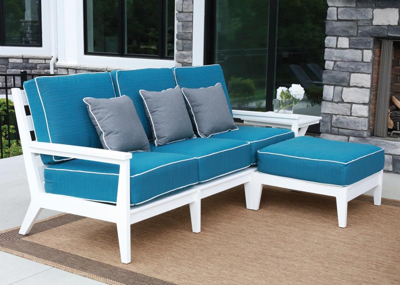 outdoor-patio-furniture-charlotte-nc-sale-101-1.jpg