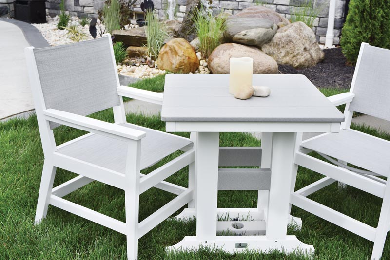 outdoor-patio-furniture-charlotte-nc-sale-133.jpg
