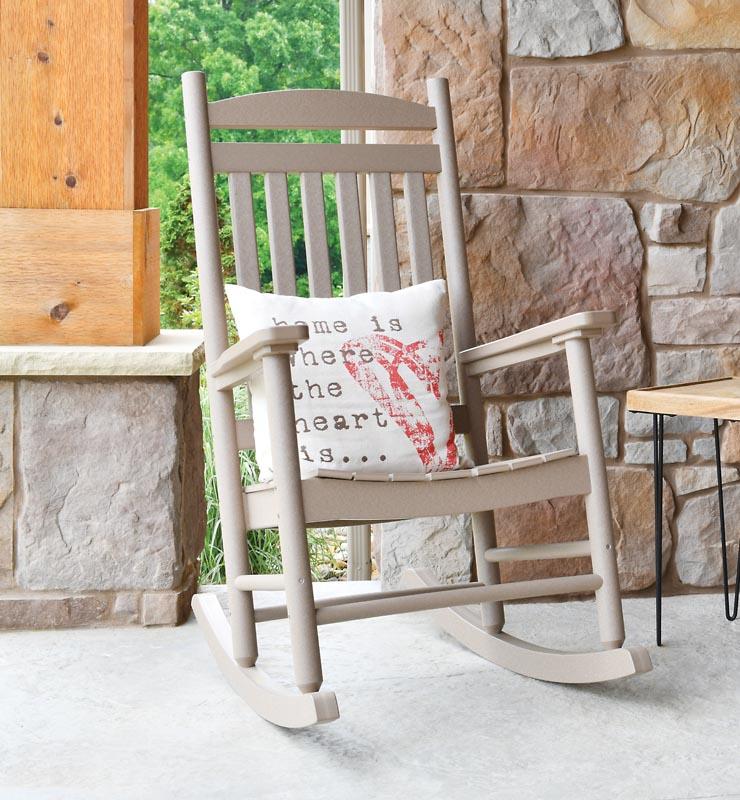 outdoor-patio-furniture-charlotte-nc-sale-137.jpg