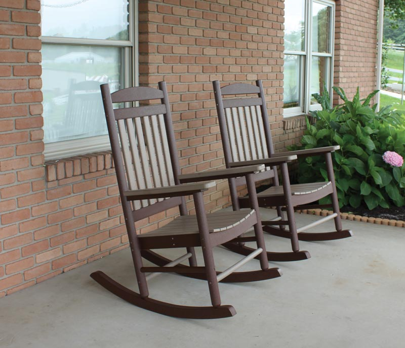 outdoor-patio-furniture-charlotte-nc-sale-143.jpg
