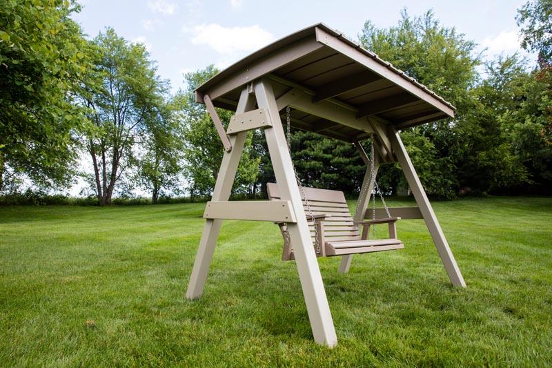 outdoor-patio-furniture-charlotte-nc-sale-10-1.jpg