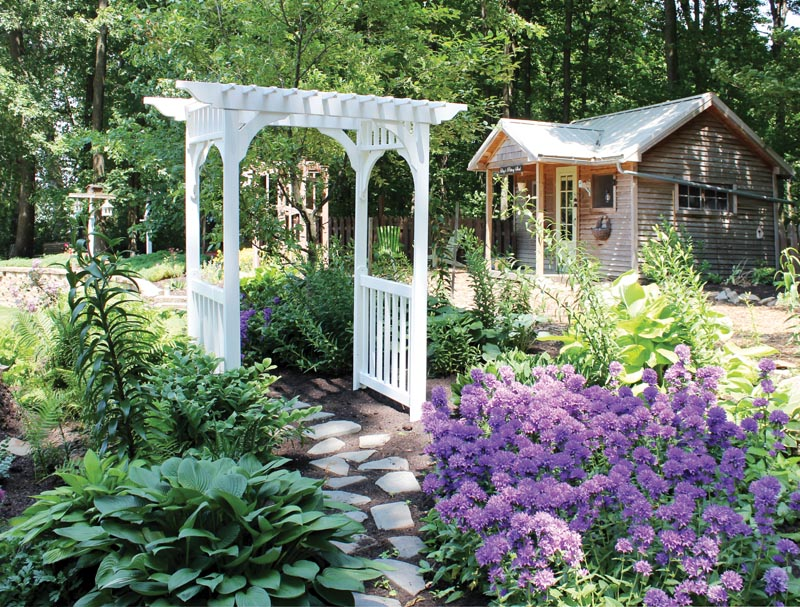 outdoor-patio-furniture-charlotte-nc-sale-28.jpg