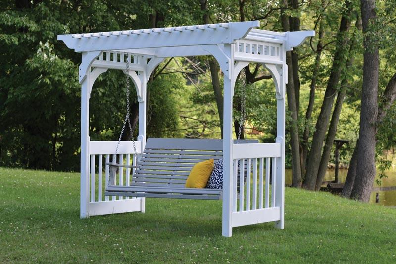 outdoor-patio-furniture-charlotte-nc-sale-48.jpg