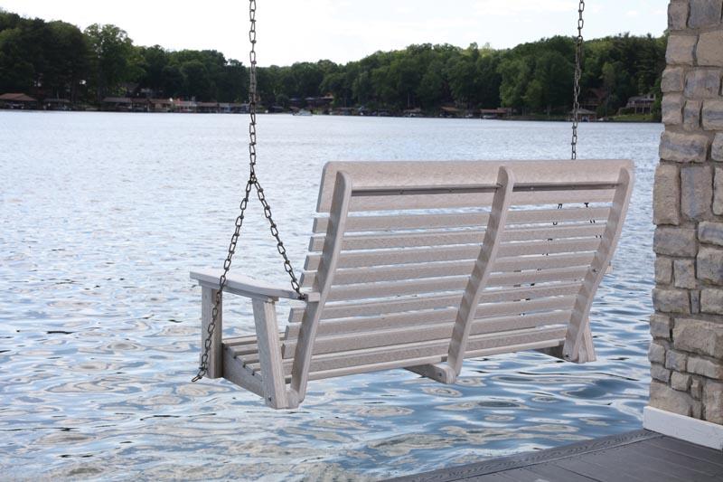 outdoor-patio-furniture-charlotte-nc-sale-50-1.jpg
