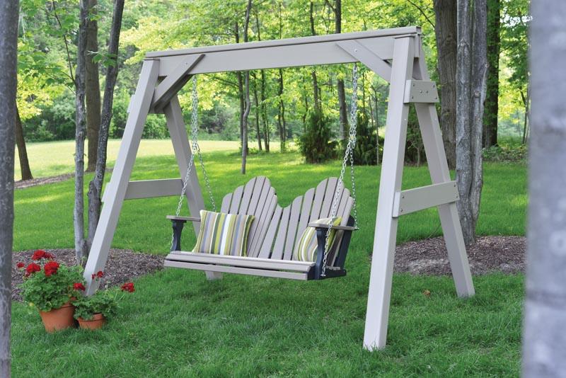 outdoor-patio-furniture-charlotte-nc-sale-53.jpg