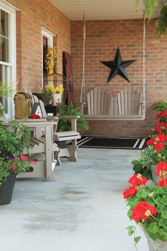 outdoor-patio-furniture-charlotte-nc-sale-65.jpg