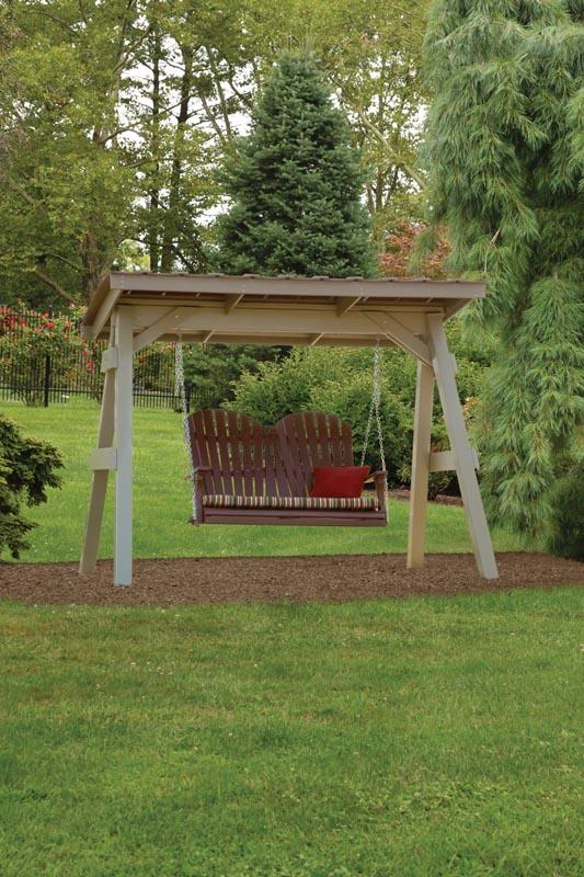 outdoor-patio-furniture-charlotte-nc-sale-72.jpg