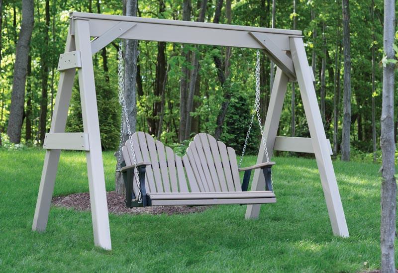 outdoor-patio-furniture-charlotte-nc-sale-142.jpg