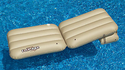 Swimline-90601-Flip-Top-Mattress-Swimming-Pool-Inflatable-_1.jpg