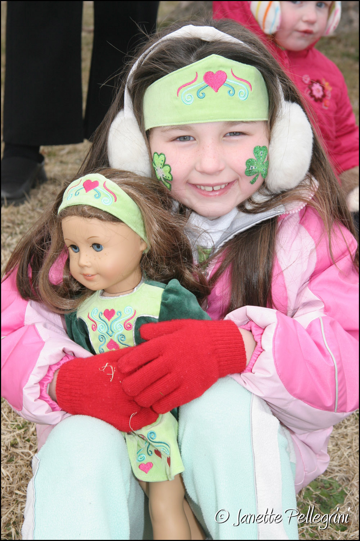 003 03-19-06 OBG St. Patrick's Day Parade 014 web ©.jpg