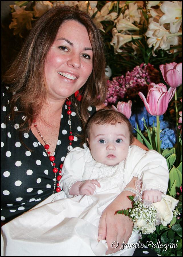 06 04-15-07 Blume Baptism 205 web.jpg