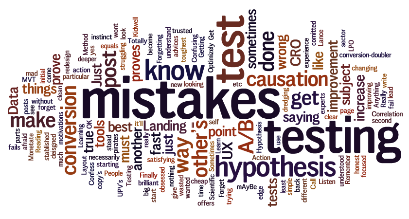 mistakes-testing