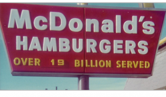 burgers-sold