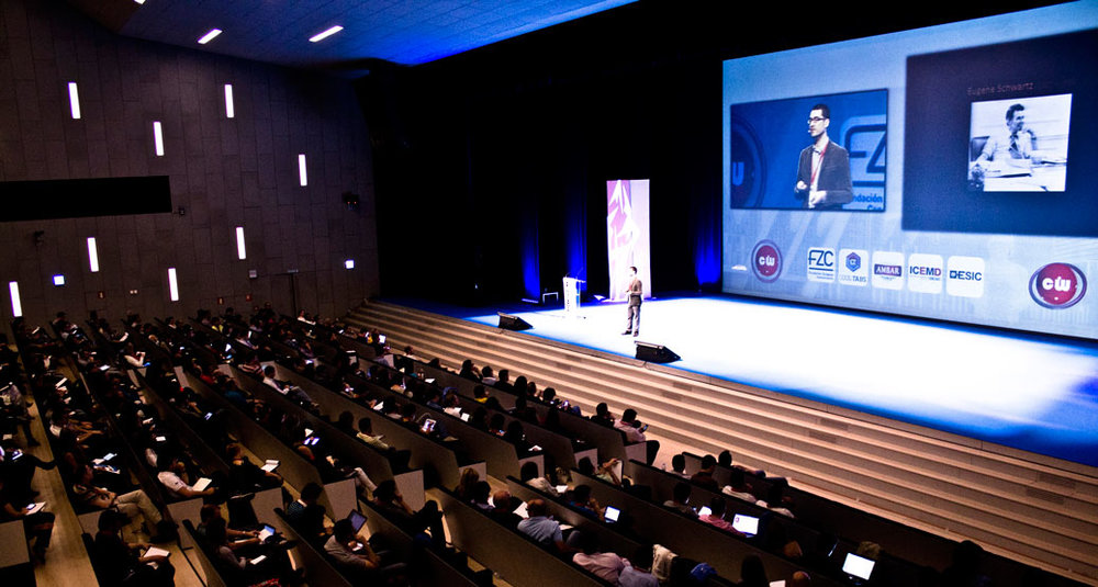 XAvier-Colomes-Congreso-Web-2013.jpg