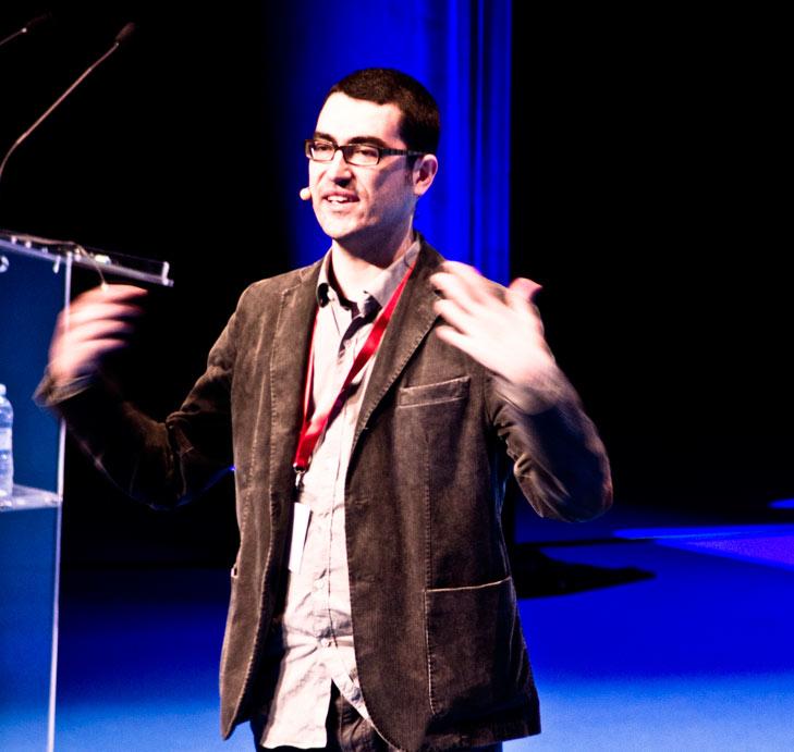 Xavier-Colomes-Congreso-Web.jpg