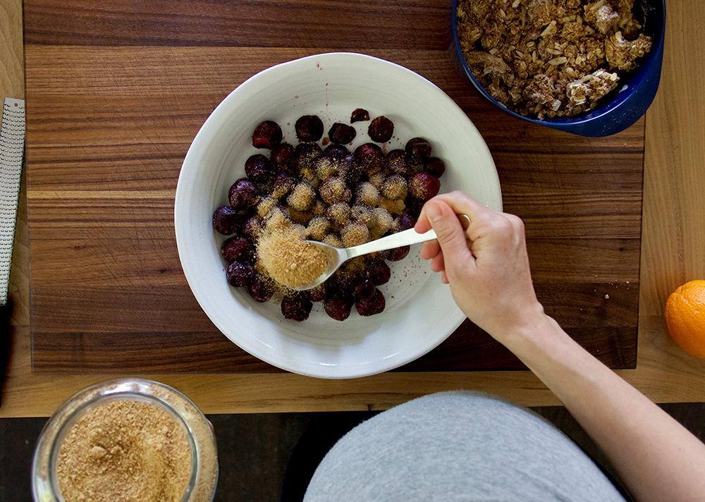 Almond-Fennel-Cherry-Crumble-10.jpg