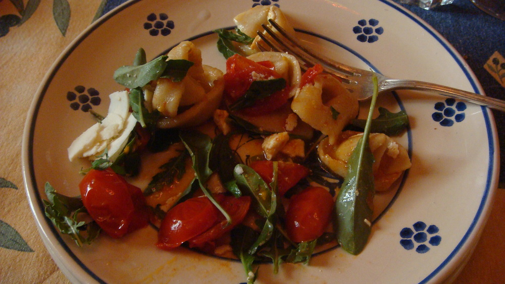 pastadish1
