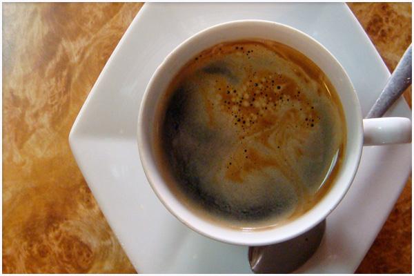 aria-alpert-lecce-italy-espresso-03