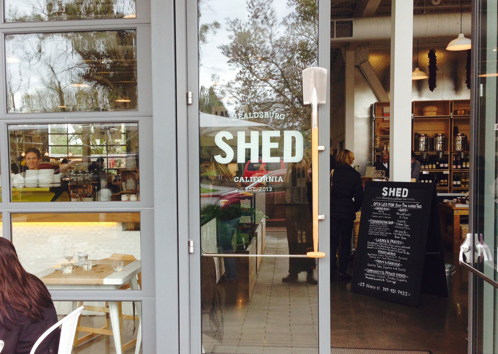 healdsburg-shed-modern-grange-005a