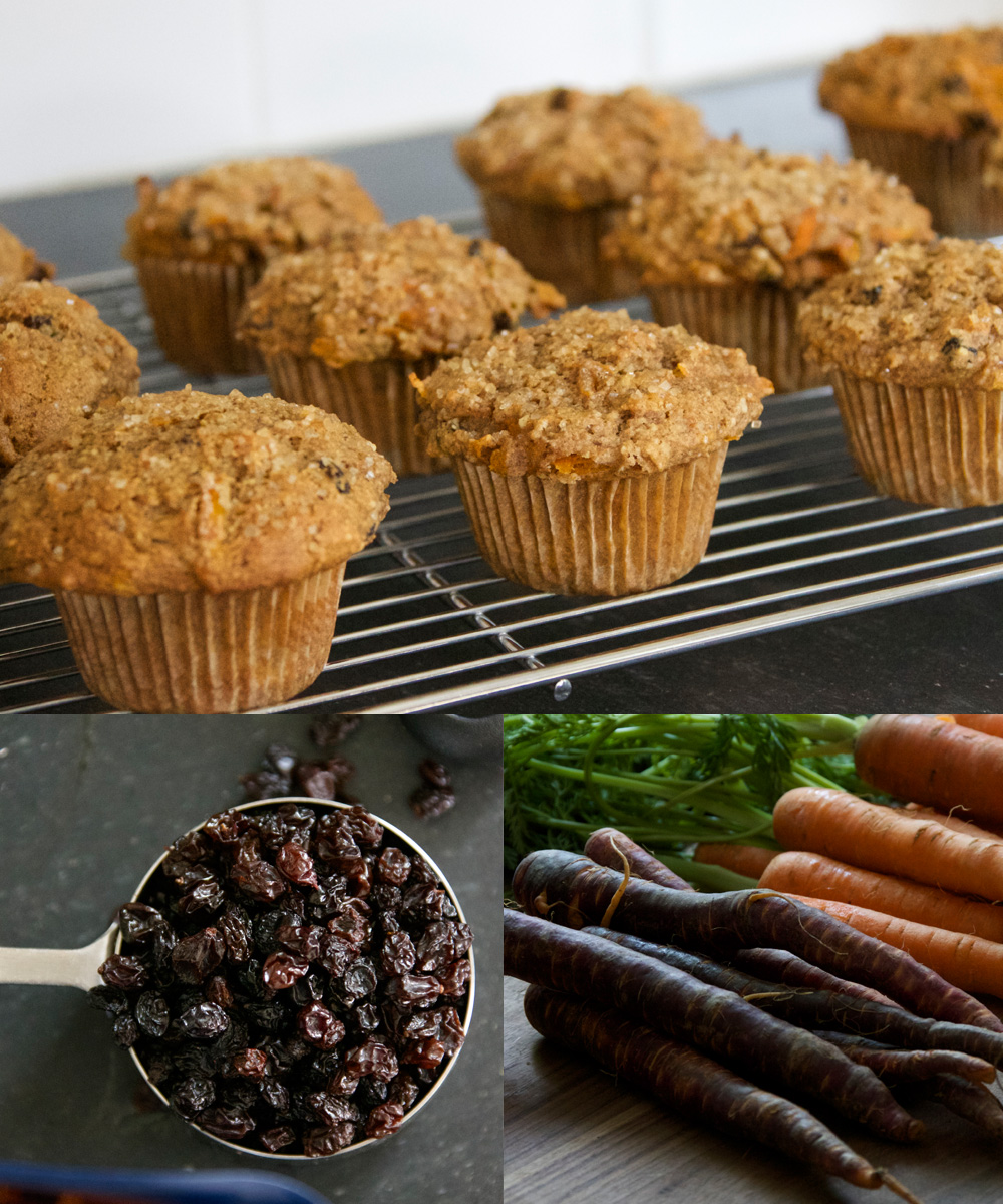 Spring-Morning-Carrot-Muffins-01
