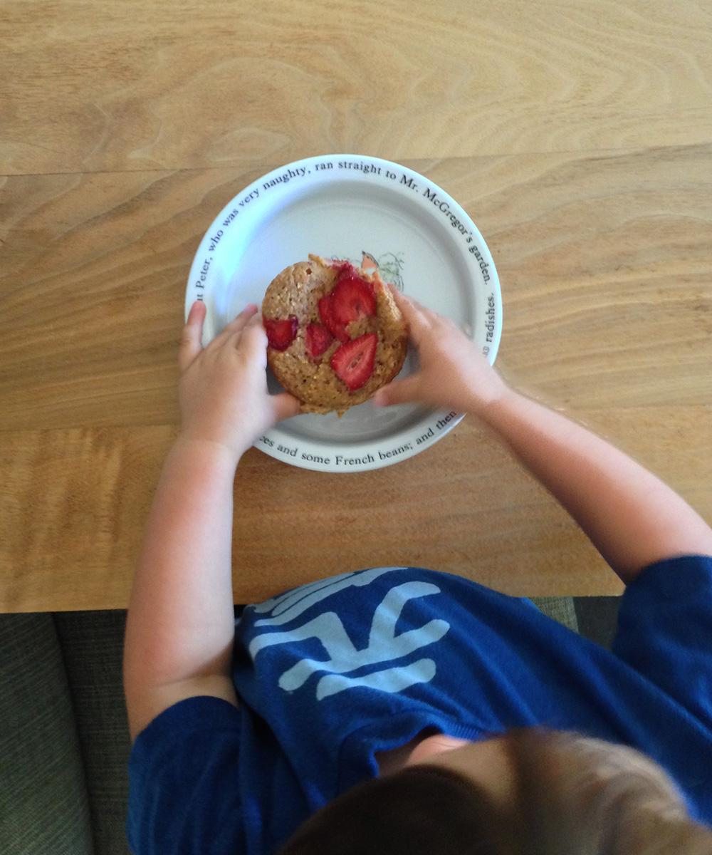 muffinstrawberry--03