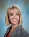 Kristine Kassel President, Benefits by Design Source: benefitsbydesignaz.com