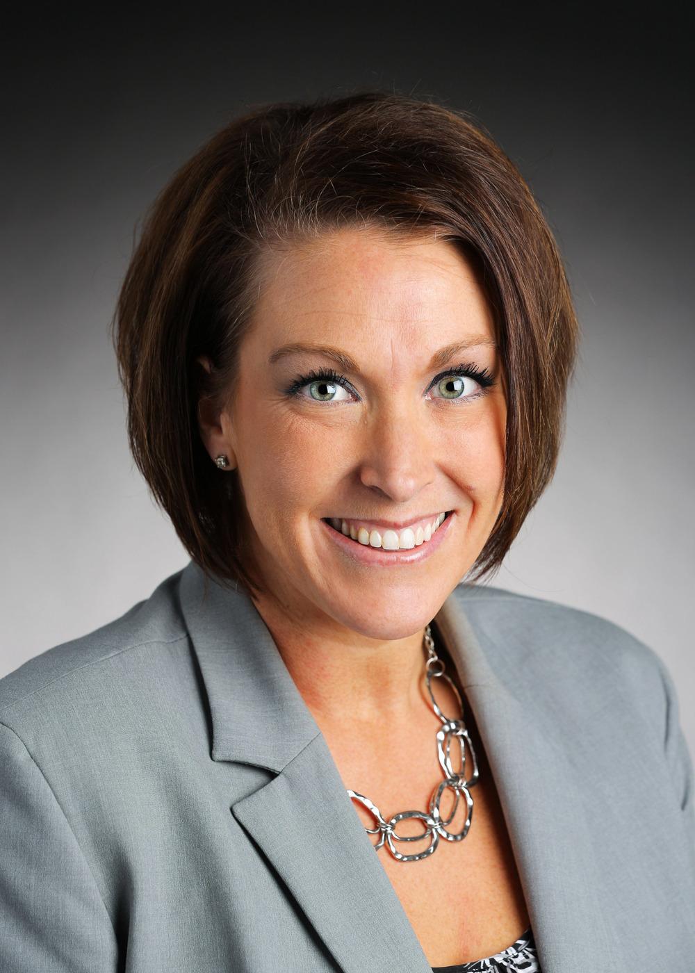 Kristi Gauthier Clark Hill Source:http://www.clarkhill.com/Attorney/kgauthier