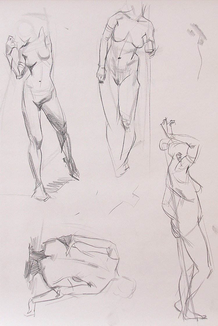lifedrawing6.jpg