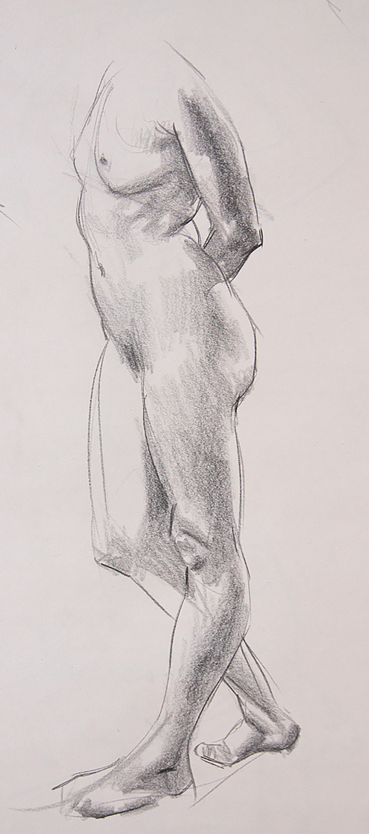 lifedrawing1.jpg