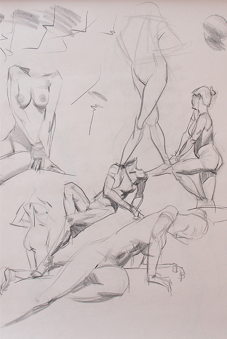 lifedrawing3.jpg