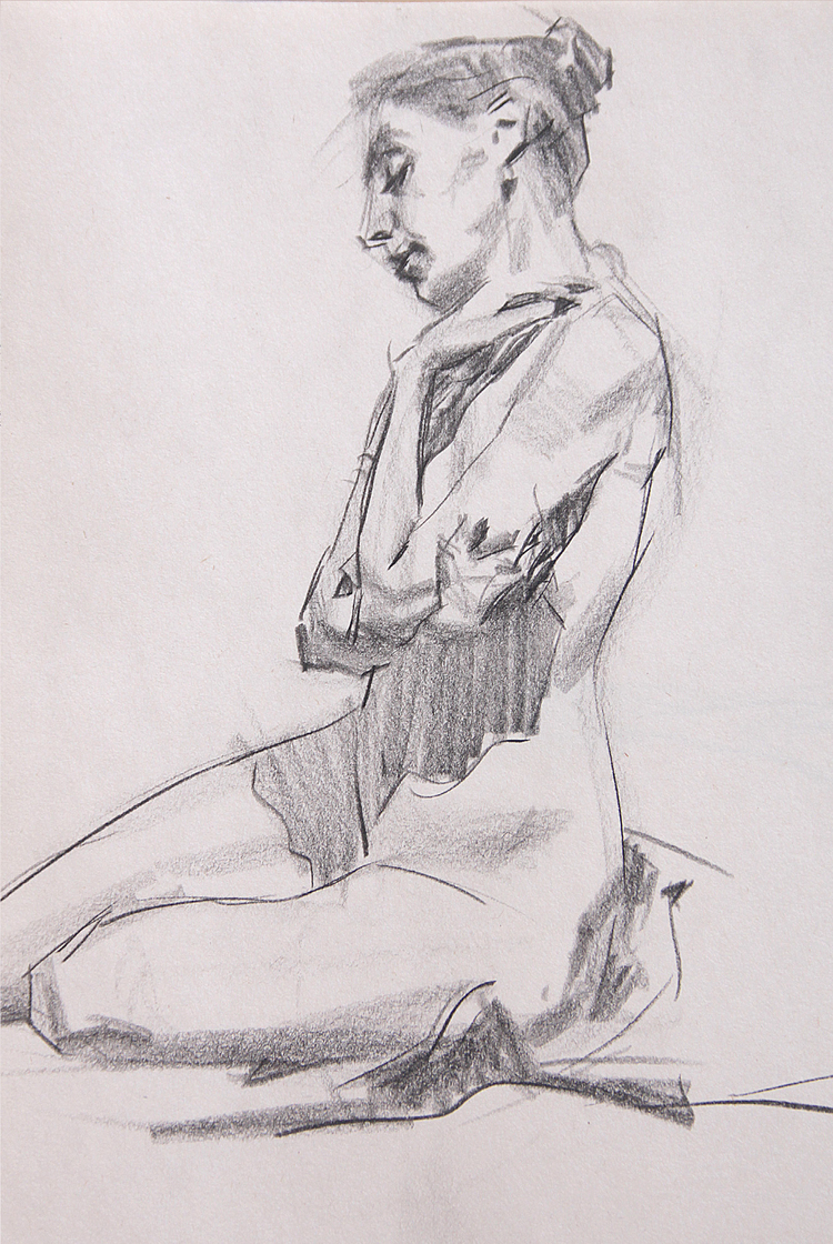 lifedrawing5.jpg