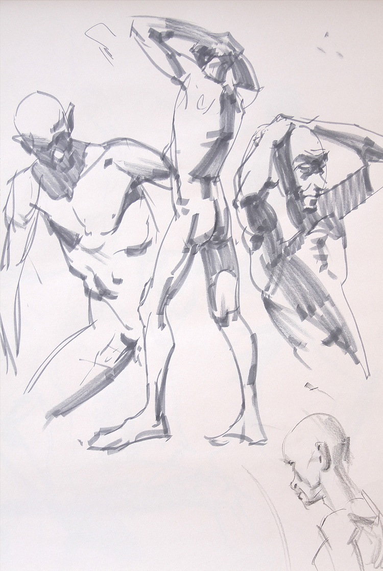 lifedrawing9.jpg