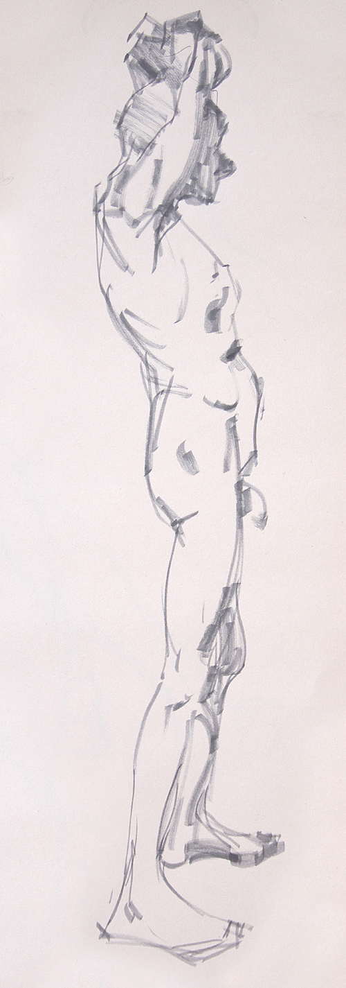 lifedrawing11.jpg