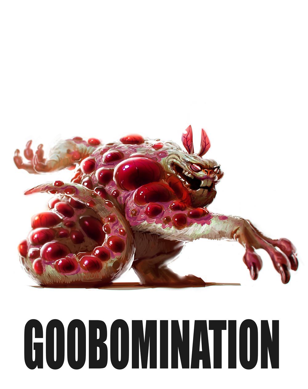 goob_web.jpg