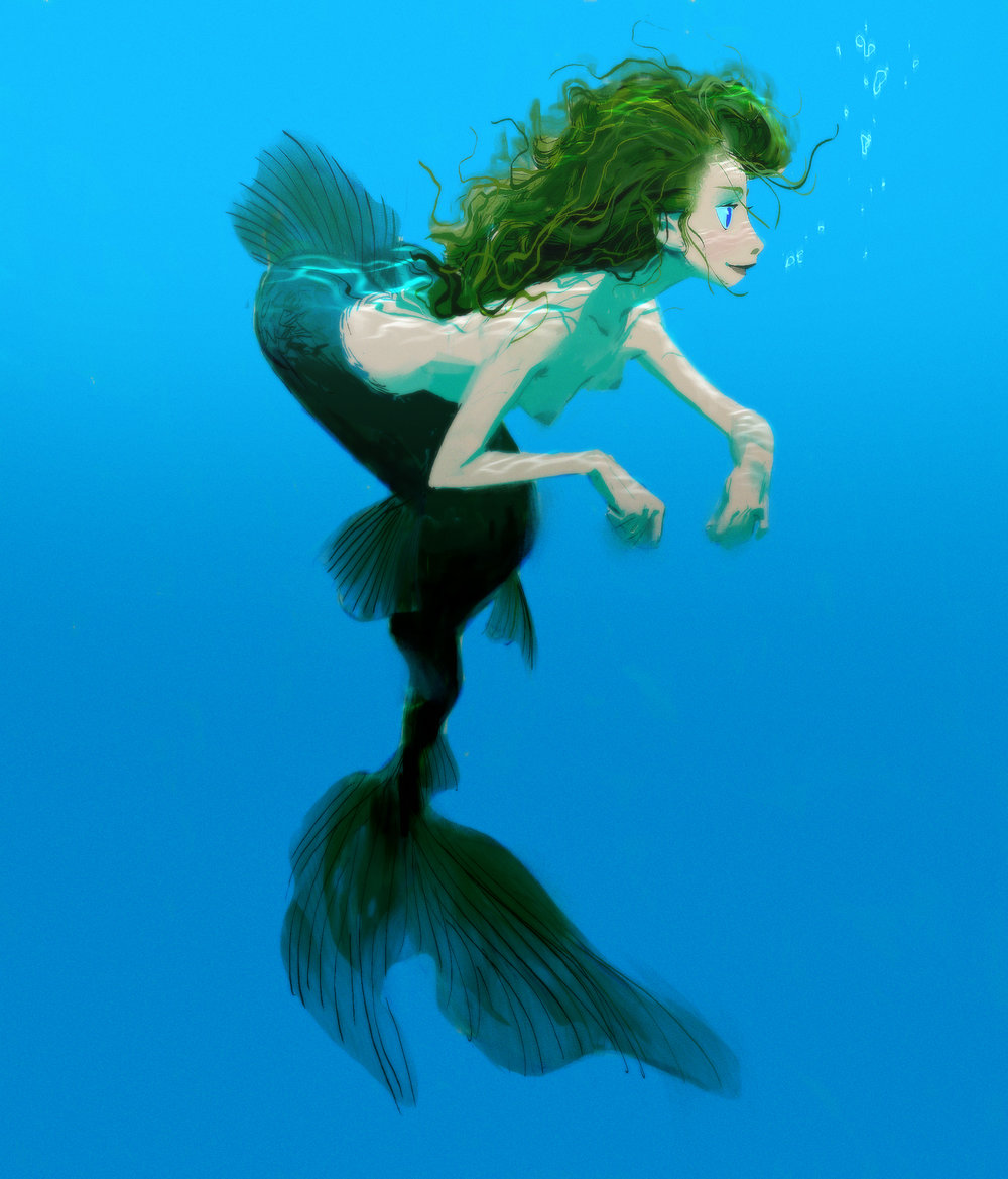 mermaid64.jpg