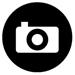 camera_black.jpg