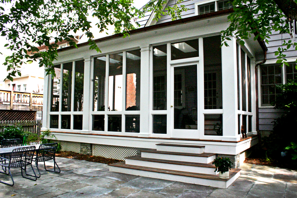 Chevy Chase Porch_2.jpg