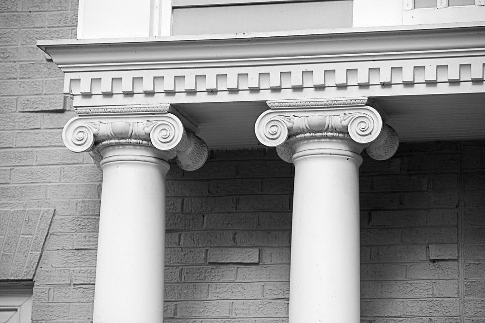 column_detail.jpg