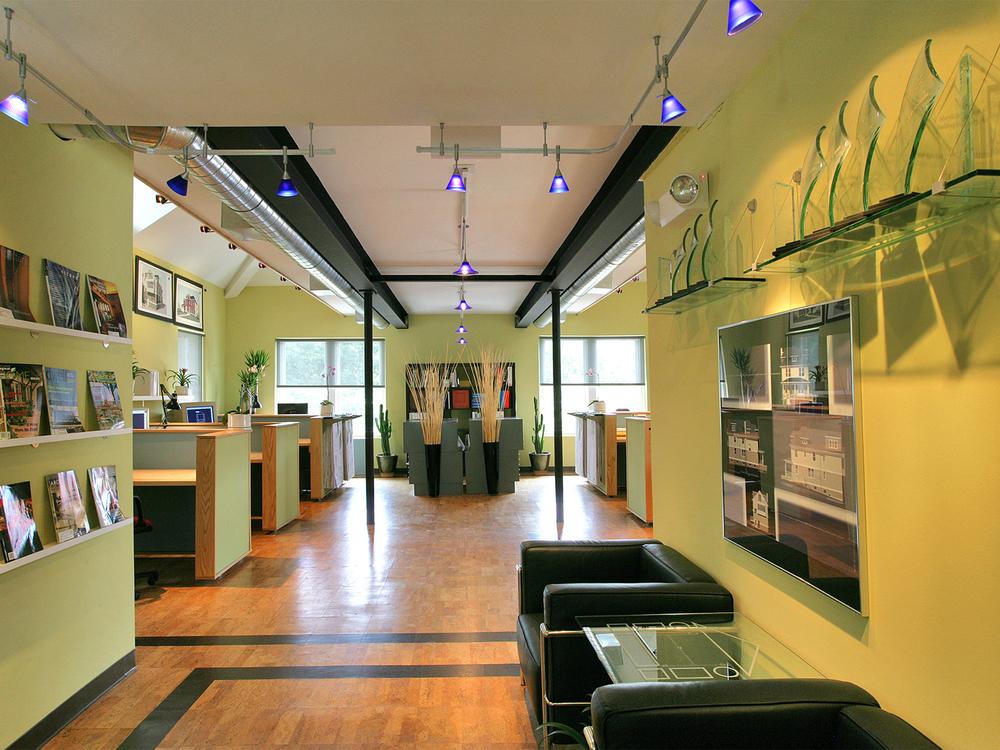 MGA Studio